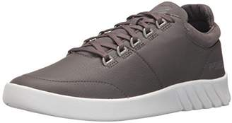 K-Swiss Women's Aero Trainer Sneaker