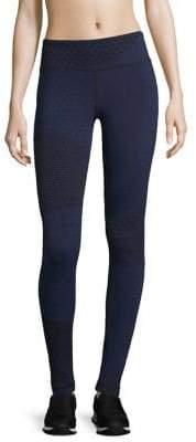 Vimmia Core High Waisted Leggings