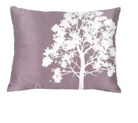 Blissliving Home Shadow Pillow