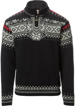 Dale of Norway Anniversary Sweater - Men's