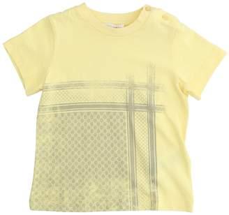 Gucci T-shirts - Item 12258160JD