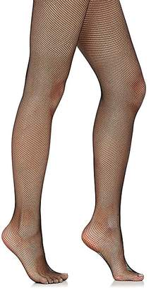 Wolford Women's Twenties Tights - Black