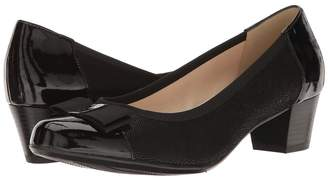 Spring Step Faith Women's Shoes
