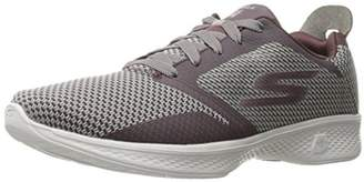 Skechers Performance Women's Go 4-14914 Walking Shoe