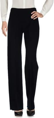 Alaia Casual pants