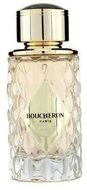 Boucheron NEW Place Vendome EDP Spray 50ml Perfume