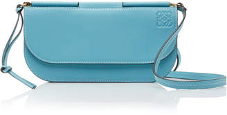 Loewe Gate Mini Leather Bag