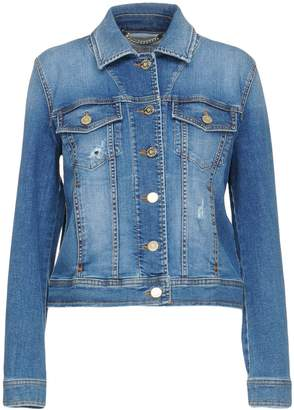 Marella Denim outerwear