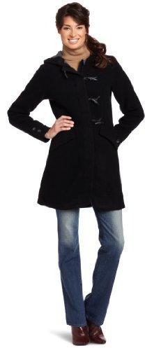 Woolrich Women's Bristol Duffle Jacket