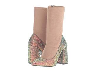 Shellys London Ely Women's Boots
