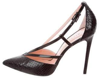 Pre-owned - Heels Barbara Bui Sale Outlet smLMrNPV
