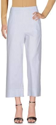 Corinna Caon Casual pants - Item 13166087
