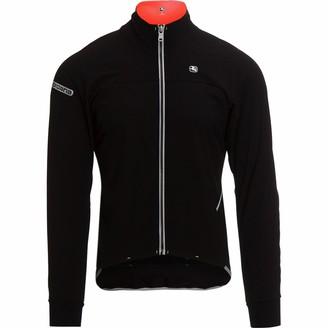 Giordana AV Extreme Lyte Jacket - Men's