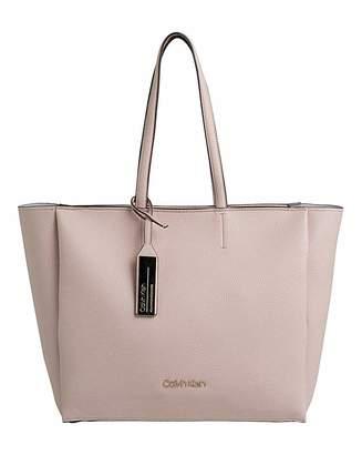 8835e7bdb7 Calvin Klein Duffels & Totes For Women - ShopStyle UK