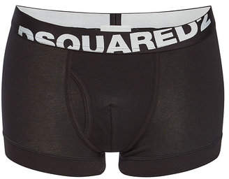 DSQUARED2 Pack of 2 Cotton Boxers