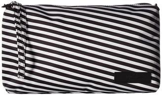 Ju-Ju-Be - Onyx Be Quick Wristlet Wristlet Handbags $22 thestylecure.com