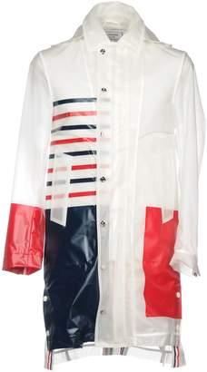 Thom Browne Overcoats - Item 41782206ON