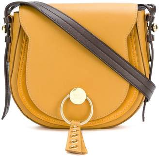 See by Chloe Lumir shoulder bag