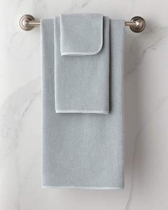 Kassatex Cobblestone Bath Towel