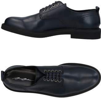 Bruno Bordese Lace-up shoes - Item 11428165