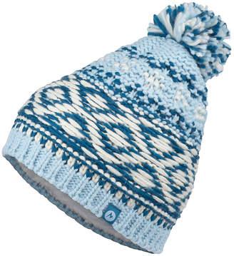 Marmot Wm's Tashina Hat