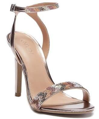 cfefc4b110c Abound Baxter Crystal Stiletto Heel Sandal