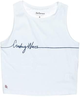 Bellerose T-shirts - Item 12092936AV