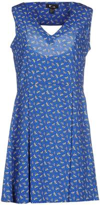 Cutie Short dresses - Item 34590209LH