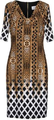 Joseph Ribkoff Short dresses - Item 34846602