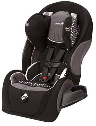 Safety 1st 2015 Complete Air 65 Convertible Car Seat, Pink Pearl by