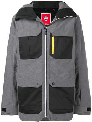 Rossignol Parka ski jacket