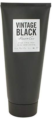 Kenneth Cole New York Kenneth Cole Vintage Black by Kenneth Cole After Shave Balm 3.4 oz