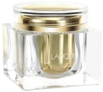 Lalique 'Lalique de Lalique' Body Creme