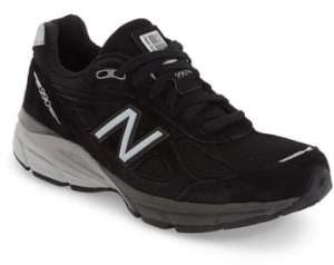 New Balance '990 Premium' Running Shoe