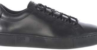 Tod's Low-cut Sneakers