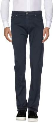 Harmont & Blaine Casual pants - Item 36853142LR
