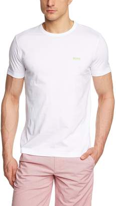 BOSS GREEN Hugo Crew Neck T-Shirt M