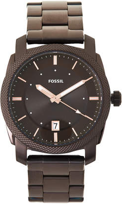 Fossil FS5370 Brown Watch
