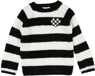 Little Marc Jacobs Sweaters - Item 39791937OW