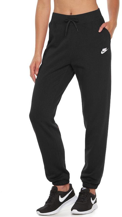 Nike Women's Nike Sportswear Sweatpants