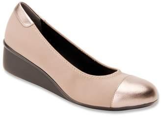 Ros Hommerson Women's Elizabeth heels 7.5 N