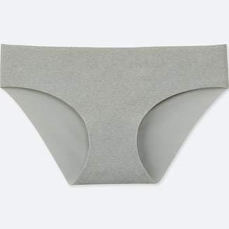 Uniqlo Women's Airism Ultra Seamless Bikini Shorts