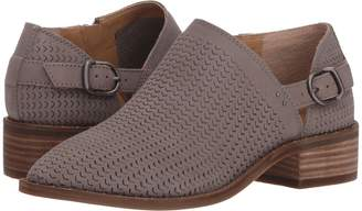 Lucky Brand Gahiro 2 Women's Shoes