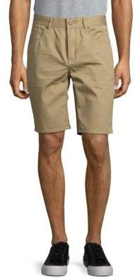 Timberland Cool Max Shorts