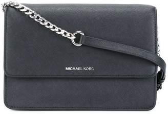 MICHAEL Michael Kors 'Daniela' crossbody bag