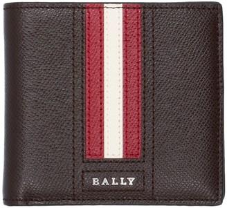 Bally Wallets