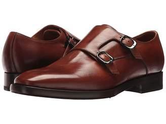 Frye Wright Double Monk Men's Shoes