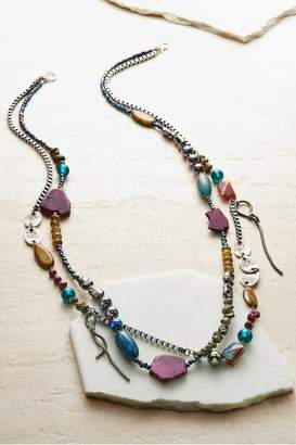 Soft Surroundings Fort Worth Necklace