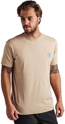 Roark Revival Over/Under T-Shirt - Men's