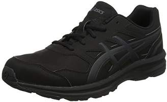Asics Women's Gel-Mission 3 Cross Trainers